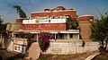 Jamrud Fort 01.jpg