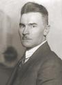 Jan Dąbski.PNG