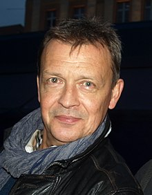 Polish Academy Award for Best Supporting Actor - WikiVisually