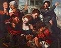 Jan Sanders van Hemessen - The Calling of Saint Matthew.jpg