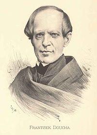 Jan Vilímek - František Doucha.jpg