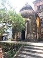 Janai Kalibari Shib Mandir at Janai 04.jpg
