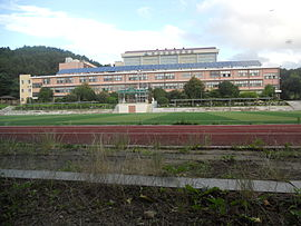 Jang-an High School.jpg