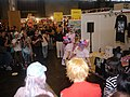Japan Expo 13 - Ambiances - Samedi - 2012-0707- P1410943.jpg