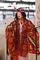 Japan Expo 2012 - Kabuki - Troupe Bugakuza - 012.jpg