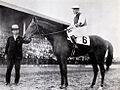 Japanese racehorse ascot.jpg