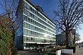 Jaquingasse 16-18, Hoffmann La Roche, VS Hotel Daniel Wien 5.jpg