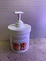 Jar with pump dispenser.jpg