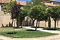 Jardín Iglesia San Miguel Arcángel.jpg
