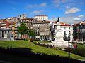 Jardim do Infante Dom Henrique (14402114714).jpg