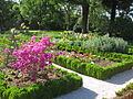 Jardin botanique Dijon 053.jpg