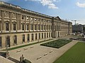 Jardin de l'Infante du Louvre.jpg