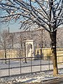 Jardin des Tuileries sous la neige 5.jpg