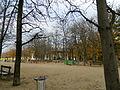 Jardin du Luxembourg, Paris 11 November 2012 002.jpg