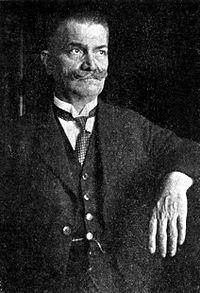 Jaroslav Bidlo.jpg