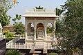 Jaswant Thada Jodhpur (RAJ).jpg