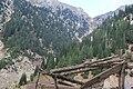 Jaw Da Chitraas,Wama,Nuristan,Afghanistan - panoramio.jpg