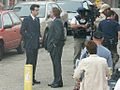 Jay-baruchel-don-johnson-just-legal-2005.jpg
