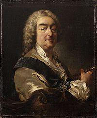 Jean-François de Troy - Self-portrait.jpg