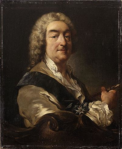 https://upload.wikimedia.org/wikipedia/commons/thumb/0/07/Jean-Fran%C3%A7ois_de_Troy_-_Self-portrait.jpg/401px-Jean-Fran%C3%A7ois_de_Troy_-_Self-portrait.jpg