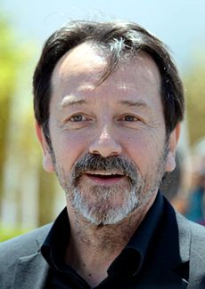 Jean-Hugues Anglade Cannes 2015.jpg