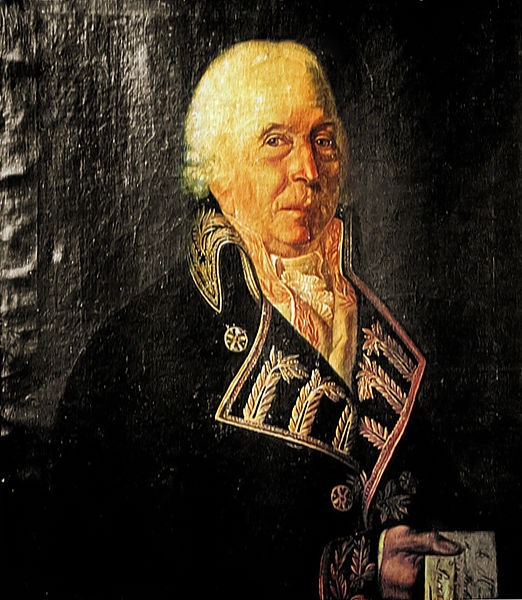 File:Jean-Louis RICHARD de MAISONNEUVE.JPG