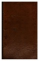 Jean-Louis de Lolme, Constitution de l'Angleterre (1st ed, 1771).pdf