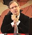 Jean-Noël Tronc (cropped).jpg