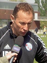 Jean-Pierre Papin2