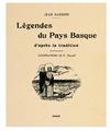 Jean Barbier - Légendes Basques - orrialdea.png