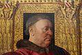 Jean Fouquet. Retrato de Jouvenel des Ursins. 01.JPG