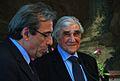 Jean Malaurie médaille d'honneur ville de Strasbourg 23 mai 2013 03.jpg