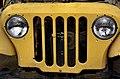 JeepDJ5 closeup2.jpg