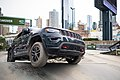 Jeep Grand Cherokee at the New York International Auto Show NYIAS6 (26453819327).jpg