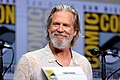 Jeff Bridges (36124189785).jpg