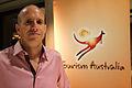 Jeff Rowley Tourism Australia Ambassador.jpg