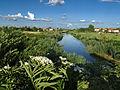 Jegrička, park prirode, Zmajevo 09.jpg