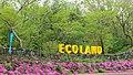 Jeju Ecoland Logo.jpg