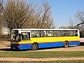 Jelcz 120M, -722, KM Płock sp. z o.o (25707521500).jpg