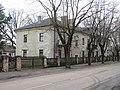 Jelgava, Kazarmes iela 1a (2).jpg