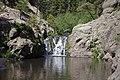 Jemez Falls 2.jpg