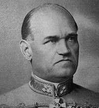Jenő Rátz (1882 - 1949).jpg