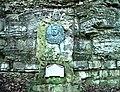 Jena 1999-01-10 13.jpg