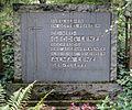 Jena Nordfriedhof Lenz.jpg