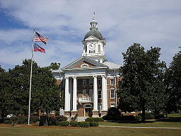 Jenkins County Courthouse.JPG