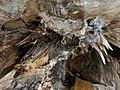 Jenolan caves2.jpg