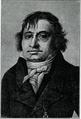 Jens Rathke.png