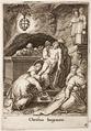Jeremias-de-Decker-Jacob-Aertsz-Colom-J-de-Deckers-Gedichten MGG 0580.tif