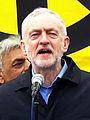 Jeremy Corbyn Says -StopTrident - 2.jpg