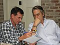 Jeremy Irons with Andrew Lauer.jpg